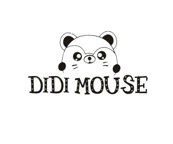 DIDI MOUSE