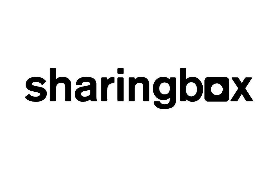 SHARINGBOX sharingbox.cn