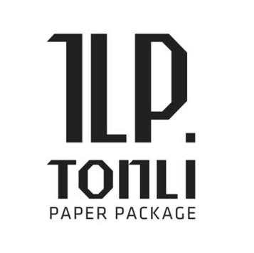 TLP TONLI PAPER PACKAGE