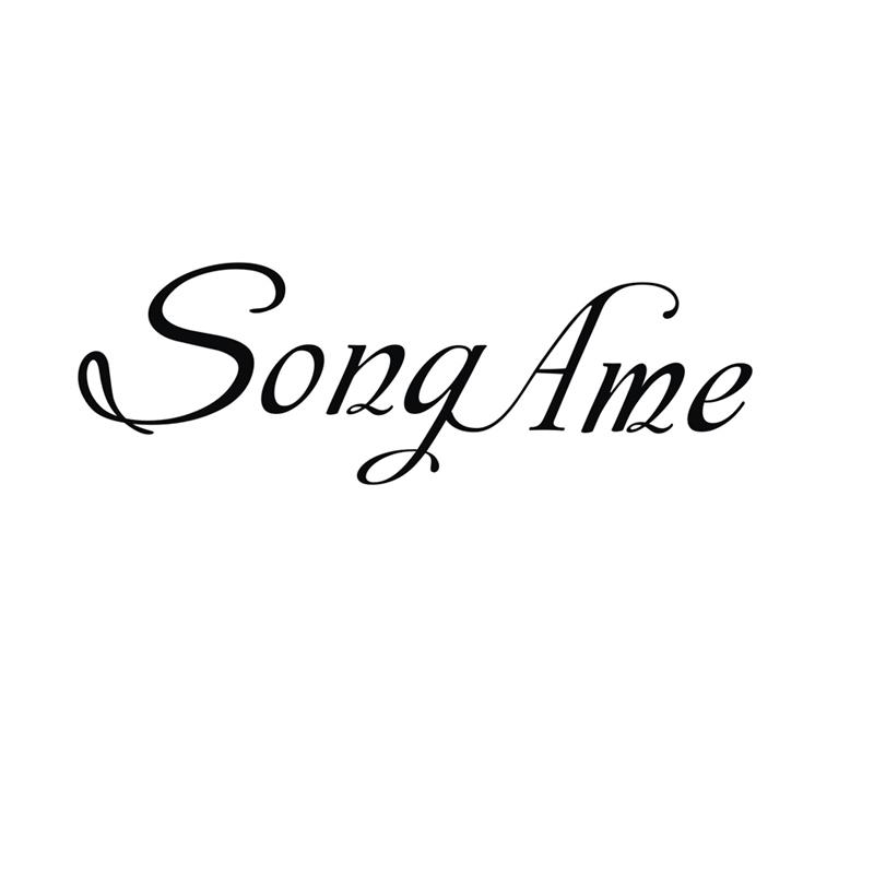 SONG AME