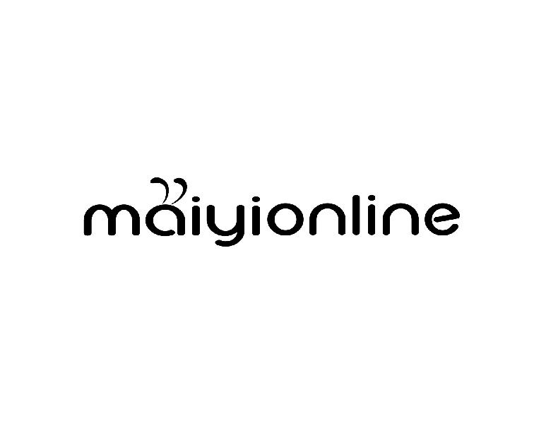 MAIYIONLINE