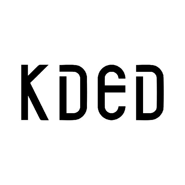 KDED