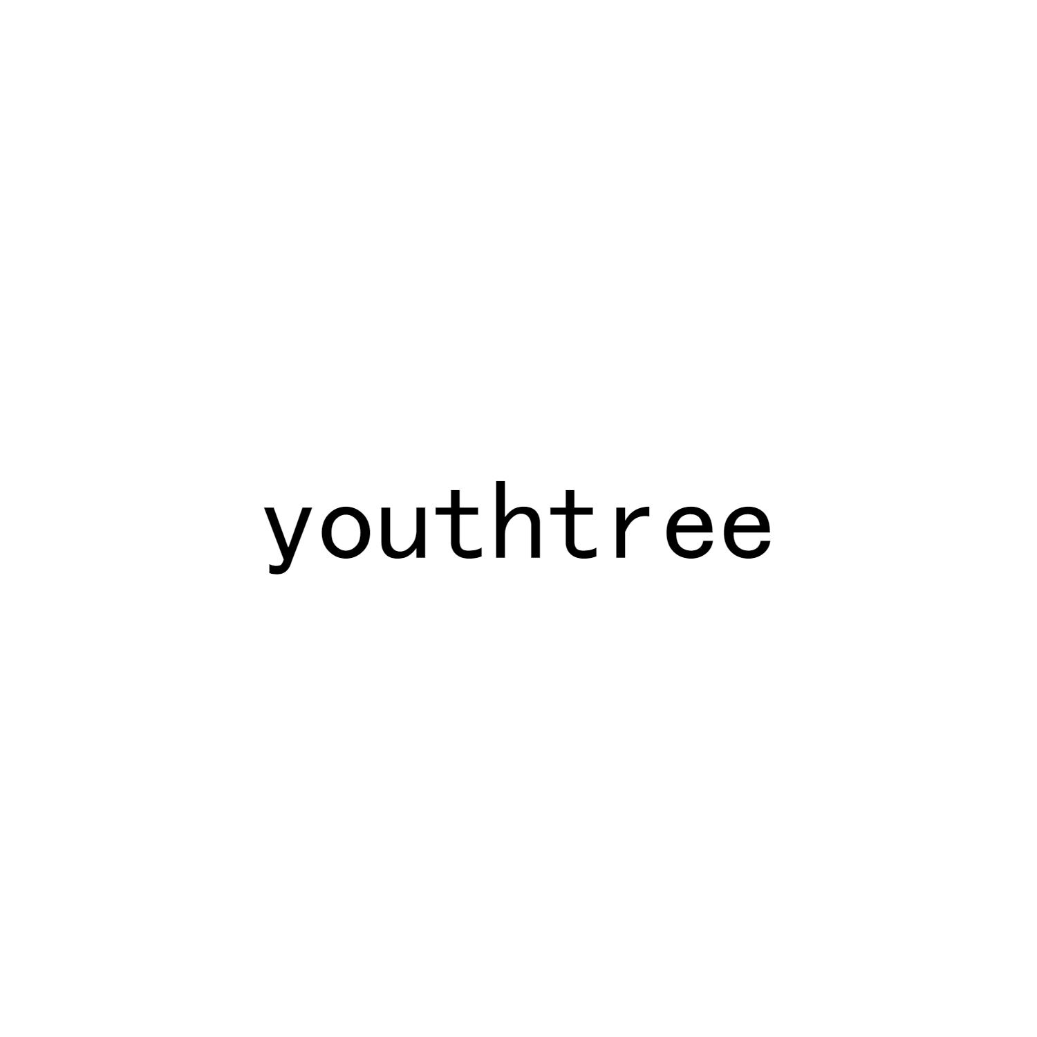 YOUTHTREE